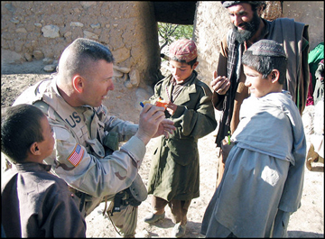 fo/afghan