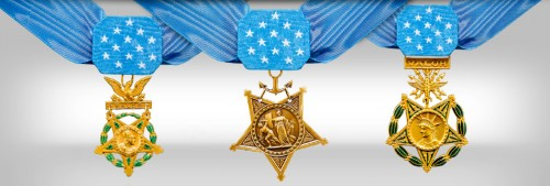 medal-of-honor-graphic