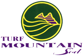 Turf Mountain